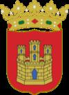 Escudo_de_castilla
