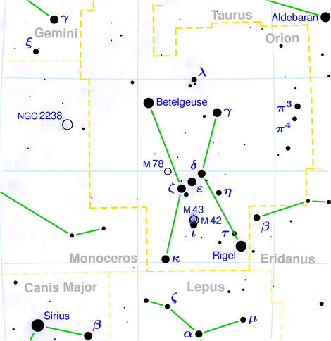 Orion_constellation_map_2