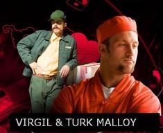 Virgil_and_turk_1