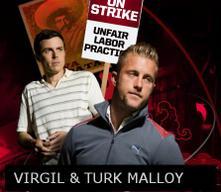 Virgil_and_turk_2_7