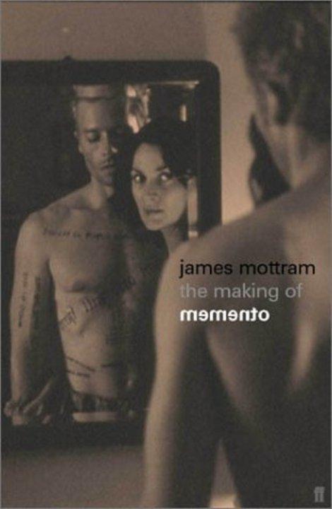 Memento02
