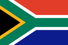 800pxflag_of_south_africasvg