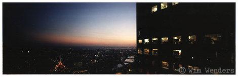 Panoramics_4