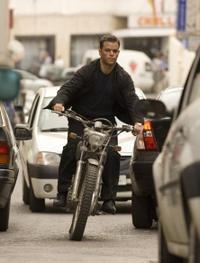 The_bourne_ultimatum_02_2