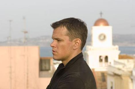The_bourne_ultimatum_04