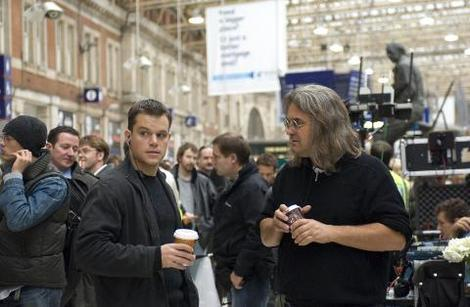 The_bourne_ultimatum_07