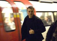 The_bourne_ultimatum_09