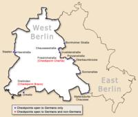 Berlinwallmap_2
