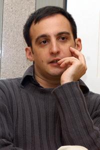 Alejandro_amenbar