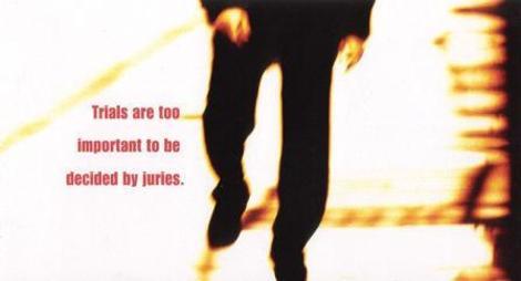 Runaway_jury_09