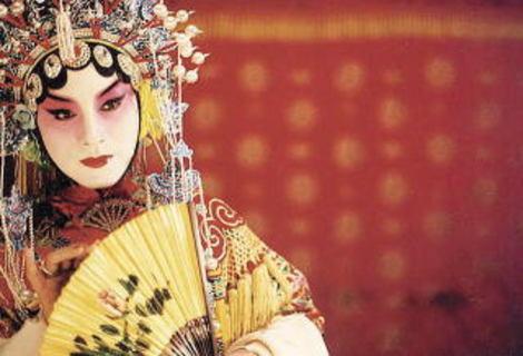 Farewell_my_concubine01