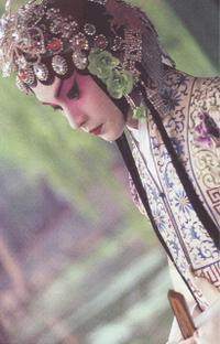 Farewell_my_concubine03