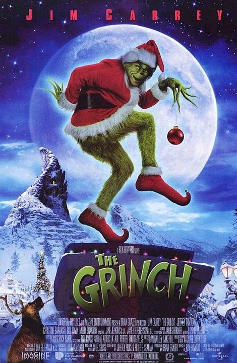 Drseusshow_the_grinch_stole_christm