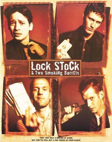 Lockstock_and_two_smoking_barrels21