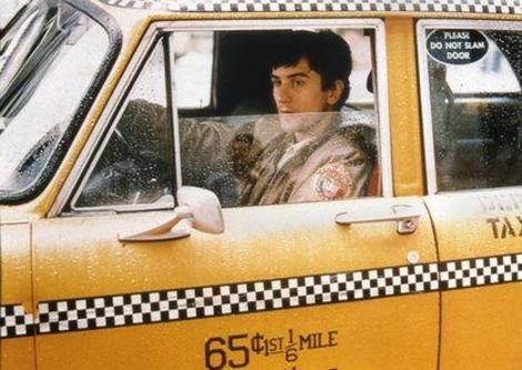 Taxi_driver09