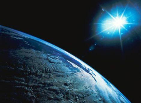 Earth_04