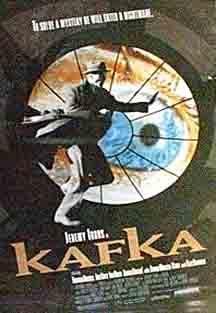 Kafka01