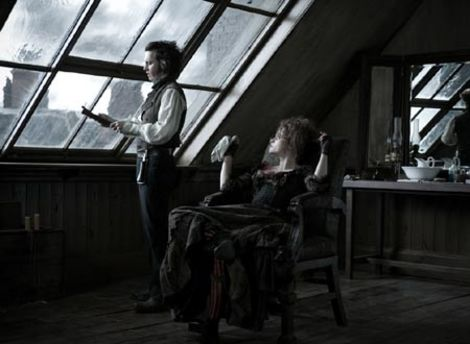 Sweeney_todd_the_demon_barber_of_fl
