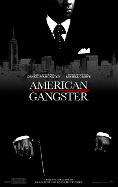 American_gangster_17