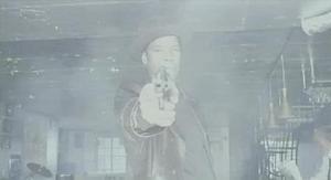American_gangster_21