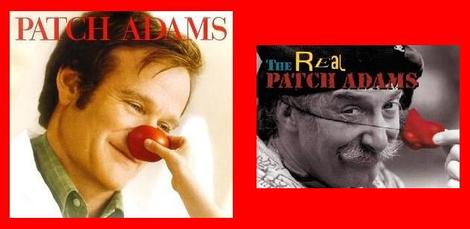 Patch_adams_01_2