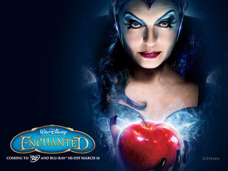 Enchanted01