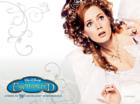 Enchanted02