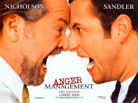Anger_management_2