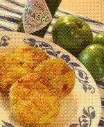 Fried_green_tomatoes_010_2