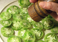 Fried_green_tomatoes_012_2