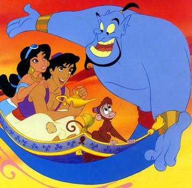 Aladdin_jasmine_aboo