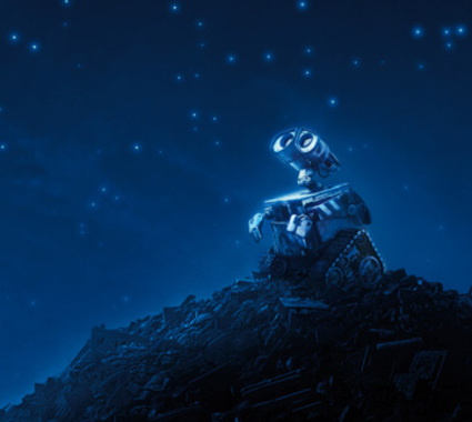 Walle1_3