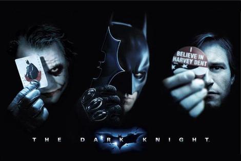 The_dark_03