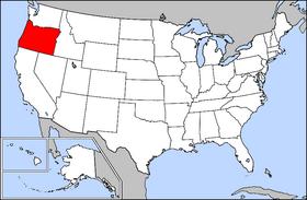 Map_of_usa_highlighting_oregon