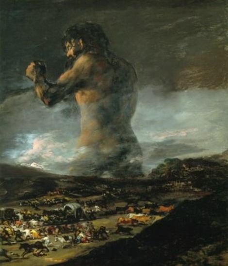 Goya_sub_1_3