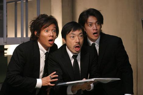 Kisaragi01