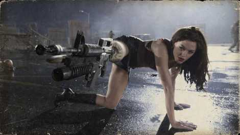 2007_grindhouse_01_2