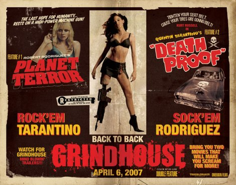 2007_grindhouse_02