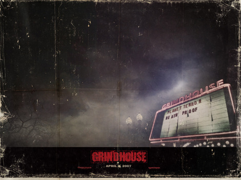 2007_grindhouse_05