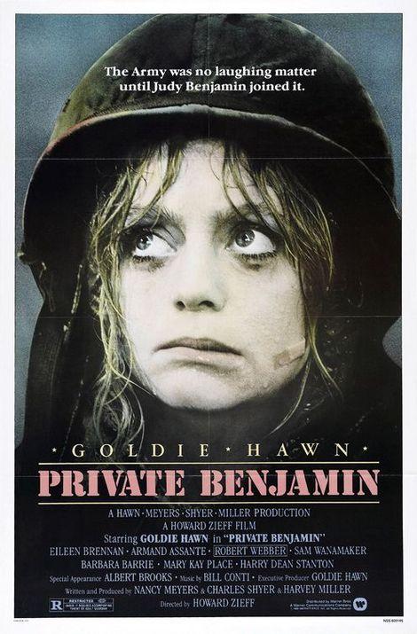 Private_benjamin15