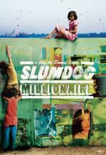 Slumdogmillionaire_5