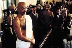 Gandhi02