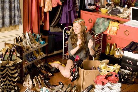 Shopaholic01