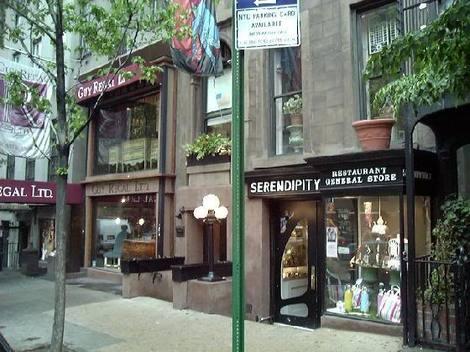 Serendipitynew_york_city