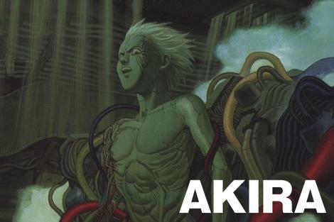 Akira_2