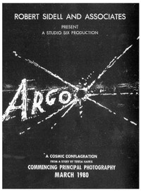 Argo06