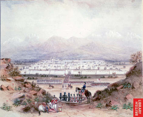 British_east_india_company_02_1