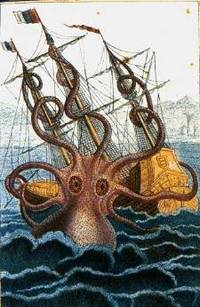 Colossal_octopus