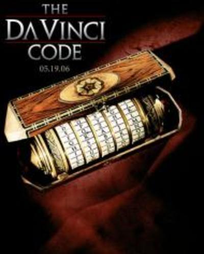 Davinci_code_001_1_2