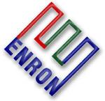 Enronlogo_2